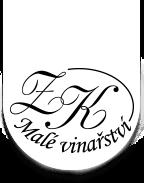 Víno Klíma