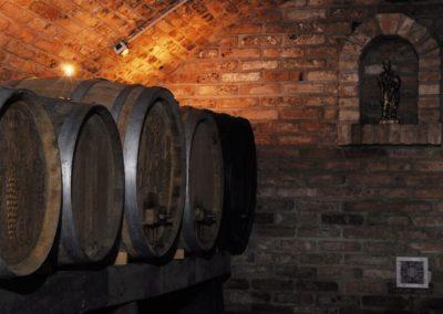 vino-klima-galerie1