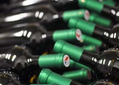 vino-klima-galerie9